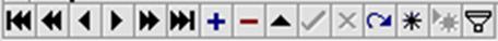 iNETsHOP: навигатор таблицы